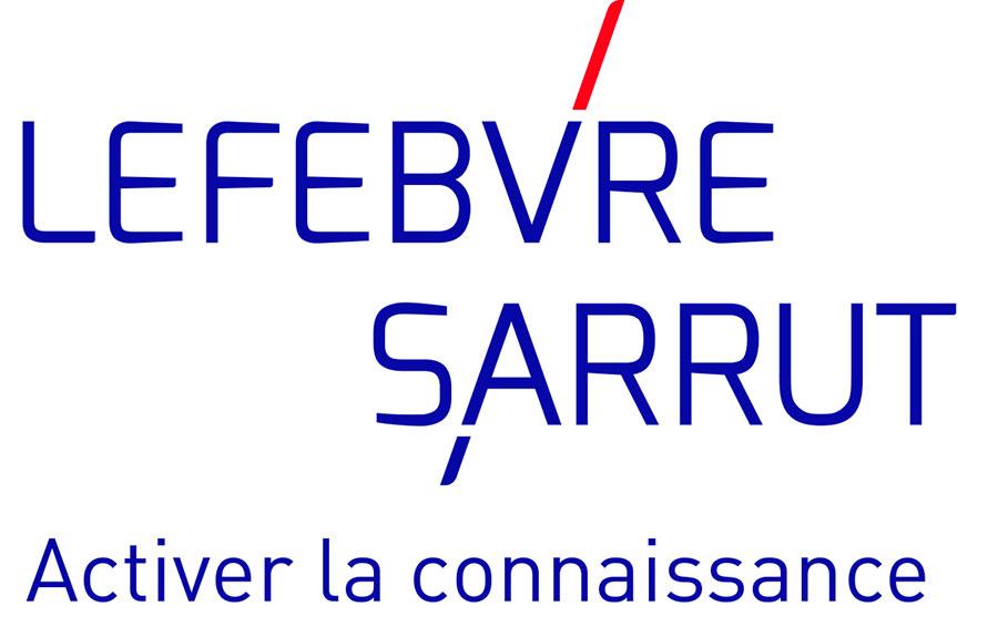 LEFEBVRE SARRUT