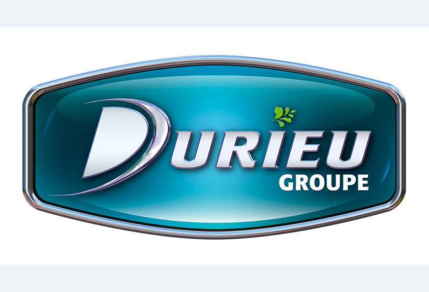 GROUPE DURIEU