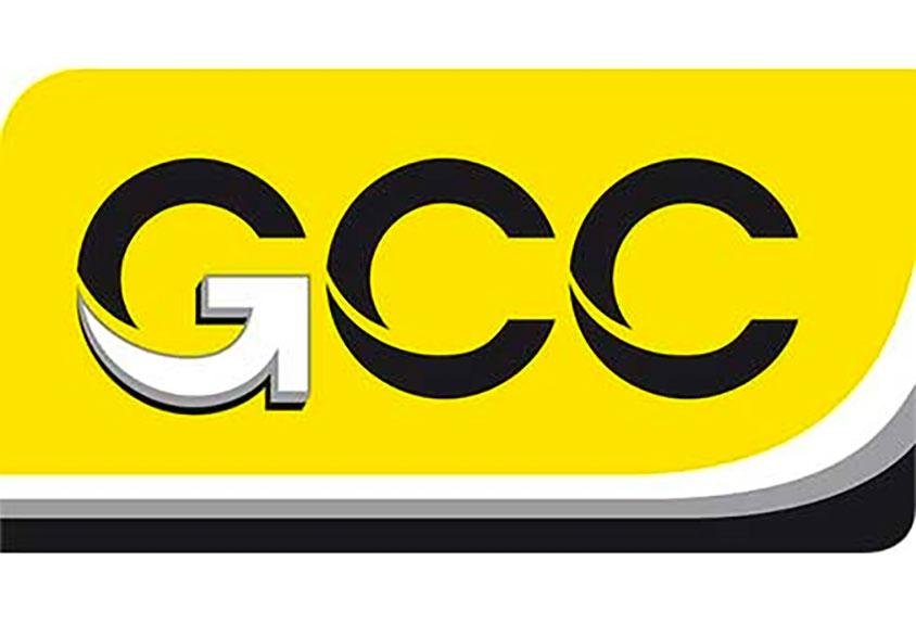 GCC GROUPE