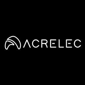 ACRELEC