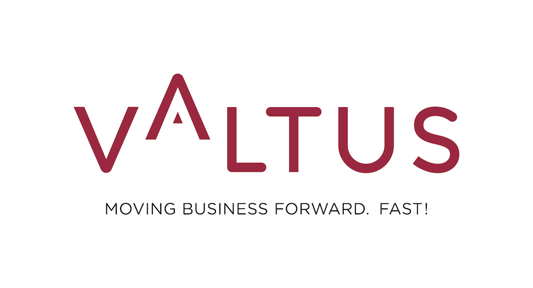 VALTUS