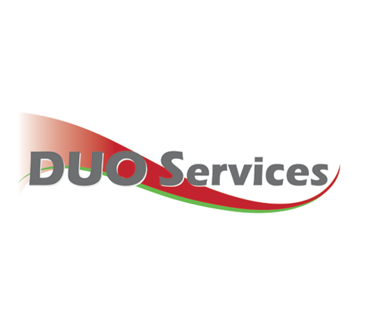 DUO SERVICES