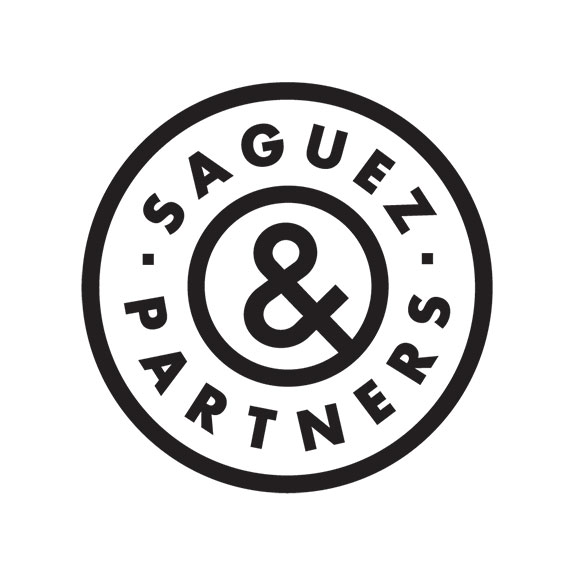 SAGUEZ & PARTNERS