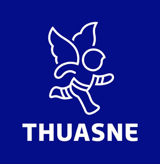 THUASNE