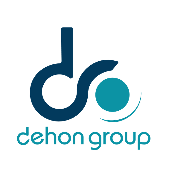 DEHON GROUP