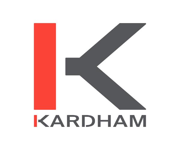 KARDHAM