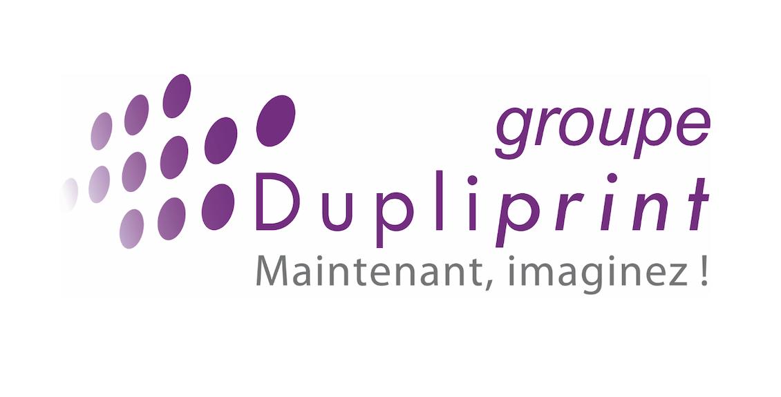 DUPLIPRINT